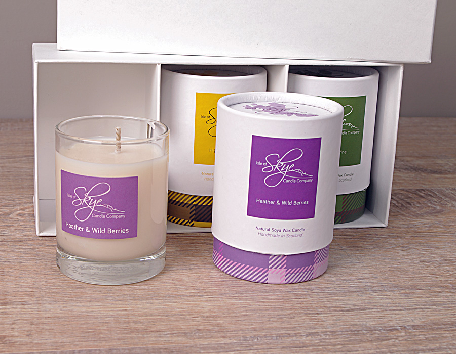 Candleset-HHP-Skye-Wee-2