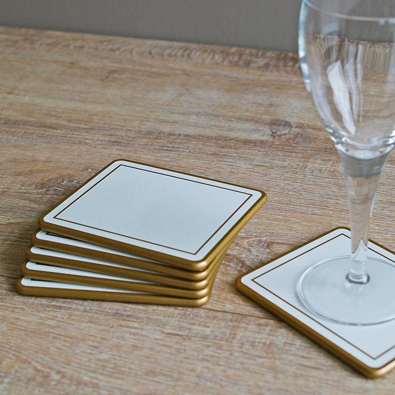 Coasters-White-Lady-Clare